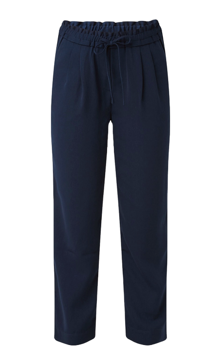 ANOTHER LABEL LEWIS PANTS