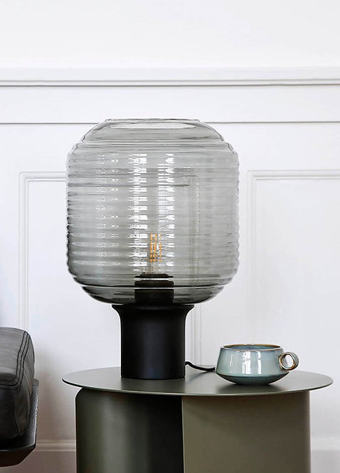 FRANDSEN TABLE LAMP HONEY