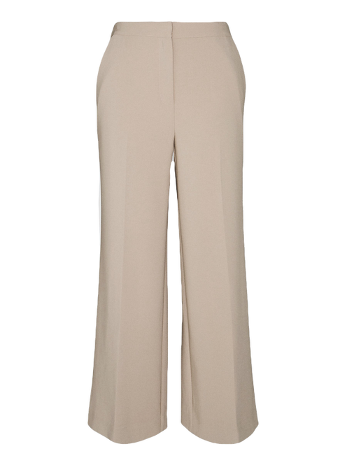 ANOTHER LABEL MOORE CULOTTE PANTS