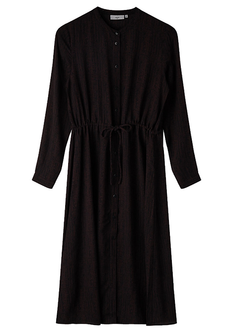 MINIMUM ANNLEE DRESS