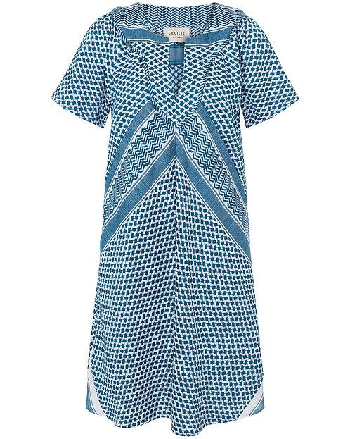 CECILIE COPENHAGEN ANNABELLA DRESS