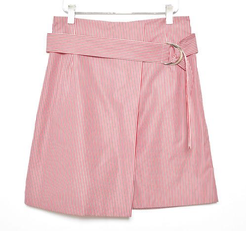 Frisur Zaga Shorts