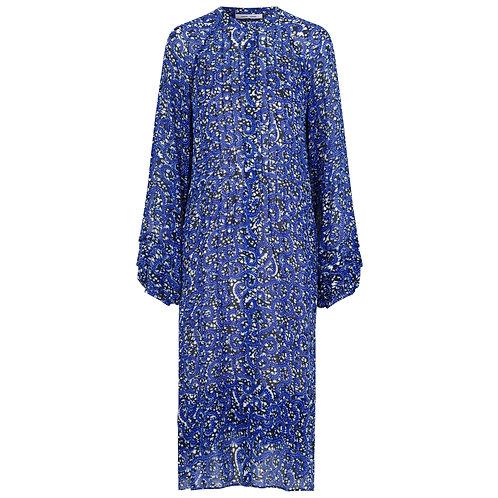 SAMSOE & SAMSOE ELMA SHIRT DRESS