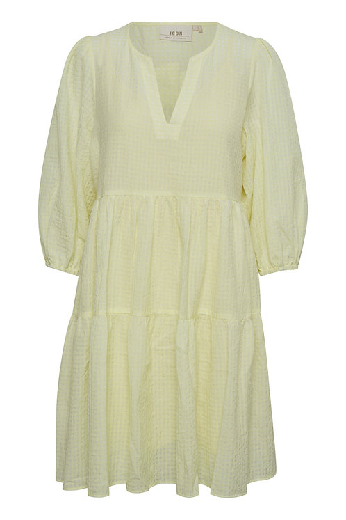 KAREN BY SIMONSEN AMY DRESS