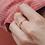 Thumbnail: JUKSEREI CLEO RING