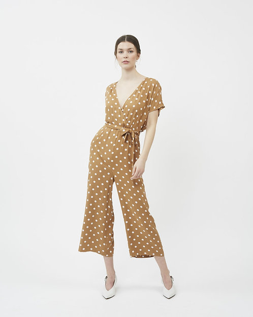 MINIMUM CATHLEEN JUMPSUIT