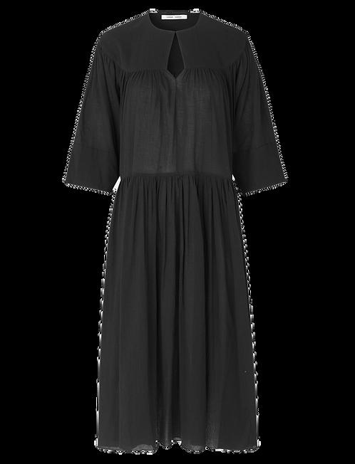 SAMSOE & SAMSOE KAROL LONG DRESS