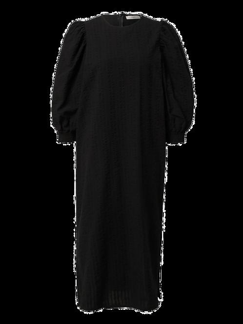 MINIMUM HURSINE DRESS
