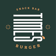 time's-buger-logo-positivo-1.png