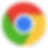 Google-Chrome-icon.png