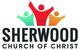 Sherwood-Church-of-Christ-primary-color_