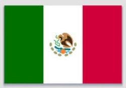 Mexico_01.jpg