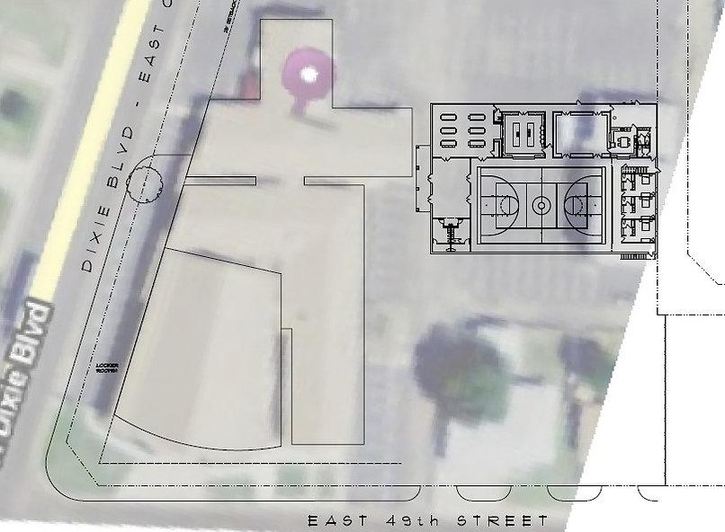Screenshot Community Center-02.jpg