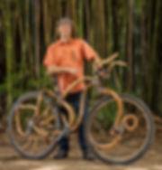bamboo bike bambu bamboobike bicicleta.j