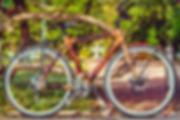 bamboo bike style 2 bambu permaculture p
