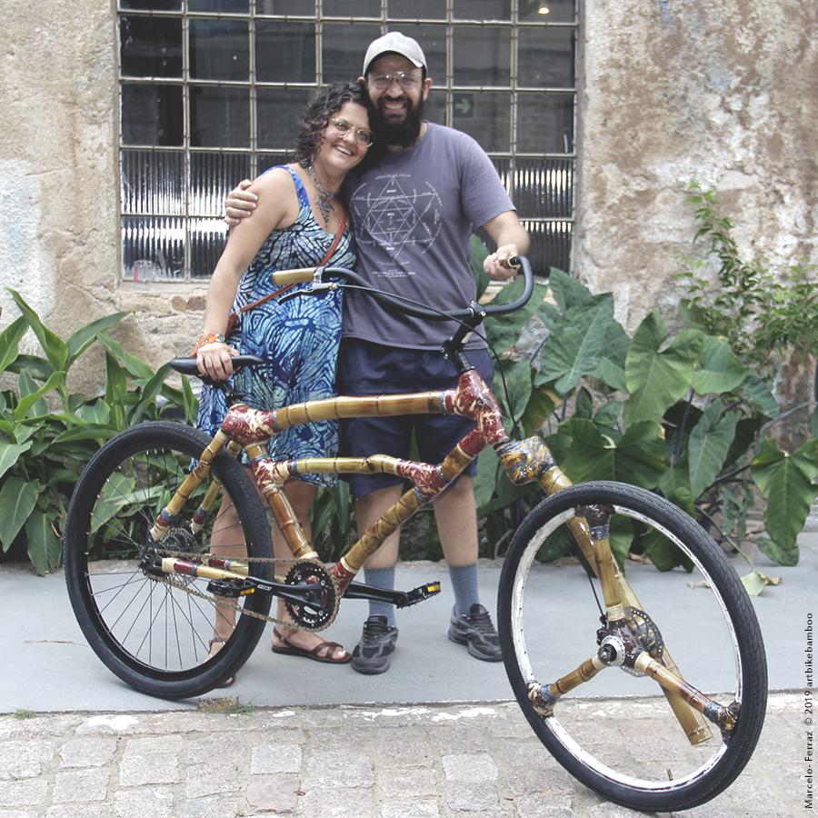 bike_bamboo_2019_curso_artbikebamboo_par