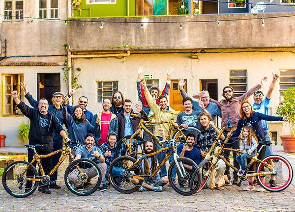dimi grupo inteiro edit curso bicicleta