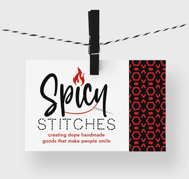 print-spicy2.jpg