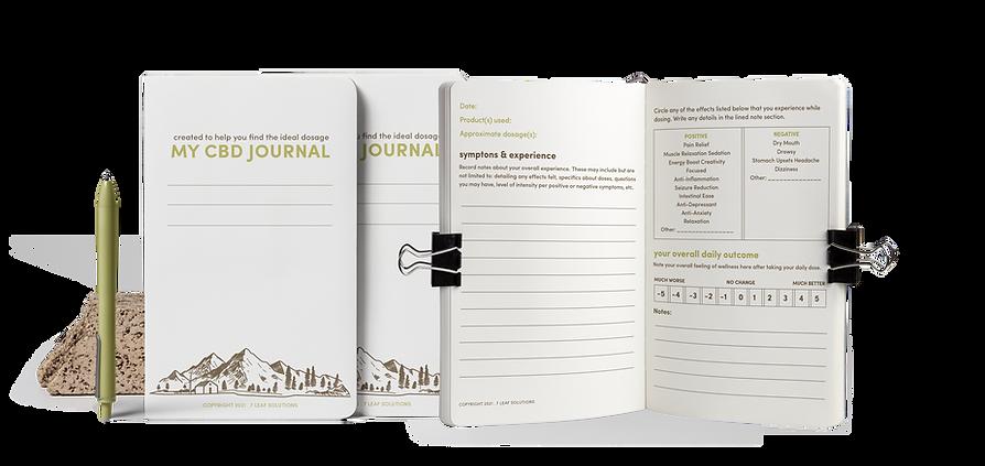 cbd-journal-mockup2.png