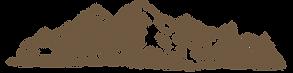 7leaf-logo2.png