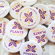 canna-plantbuttons2.png