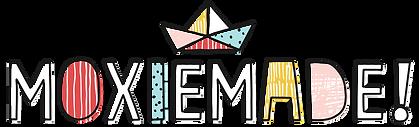 mm-branding.png