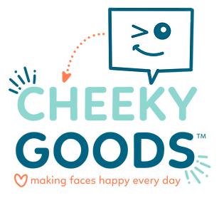 cheeky-goods.png