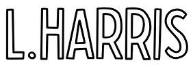 lharris-logo2.png