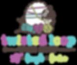tl-logo2.png