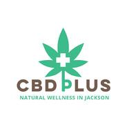 logo-cbd.jpg