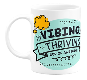 mug-vibing-thriving-mock1.png