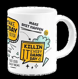 mug-vibing-thriving-mock3.png