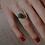 "Thumbnail: SOPHIE SCHELIGA Ring ""BERYL"""