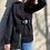 "Thumbnail: SOME EDEN X GENERATION FEMININE Sweater ""Broach"""