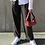 """Thumbnail: VINTAGE DKNY TASCHE """"90ies"""""""