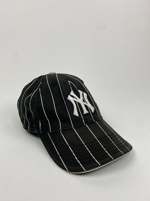 "KAPPE New York Yankees ""Stripes"""