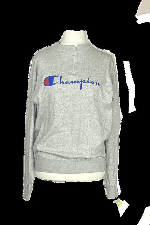 "SWEATER ""Champion"""