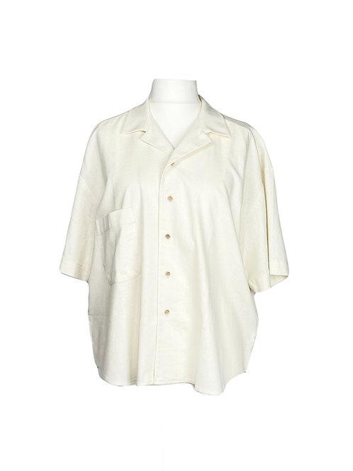 "ZEITGEIST Hemd ""Leinen"""