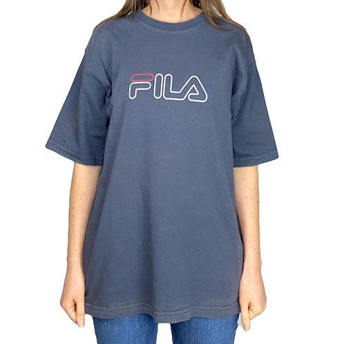 "SHIRT Fila ""Logo"""