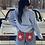 "Thumbnail: VINTAGE JEANS ""Star"""