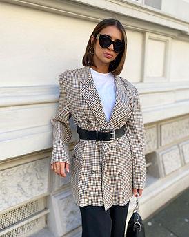 generationfeminine_styling_deryamelody.j