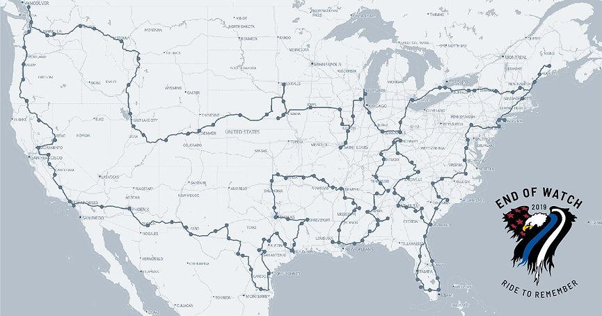 2019 Ride Map.jpg