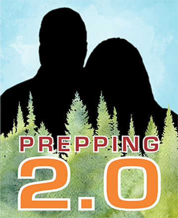 Prepping20_logo_327x400_edited.png