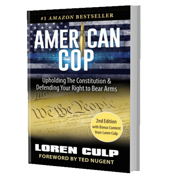 American Cop Photo.png
