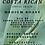 Thumbnail: Costa Rica Brunca SHB EP