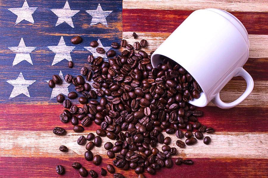 coffee%20and%20flag_edited.jpg