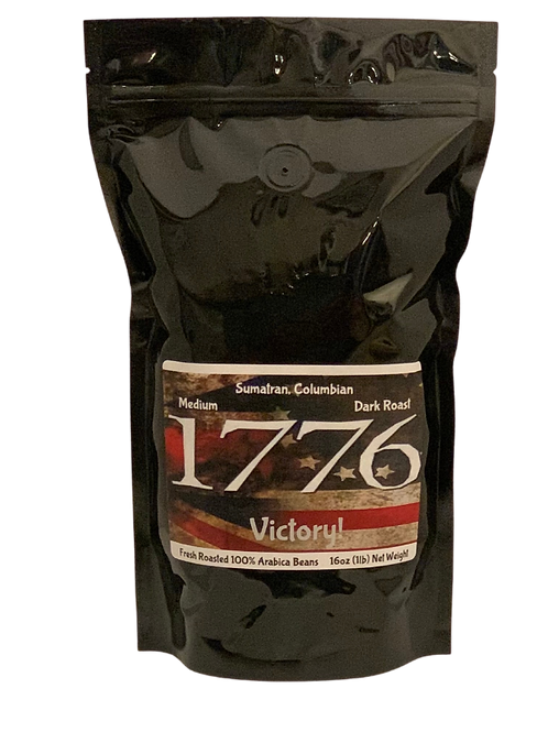 4 Pound Coffee Club GET 15% off your subscription and FREE SHIPPING!