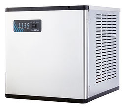 All Products_Ice Maker Machines.jpg
