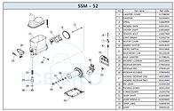 Capture SSM 52 sv.PNG