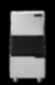 WM-460,680+BIN_F.png
